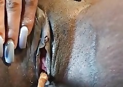 black homemade porn videos
